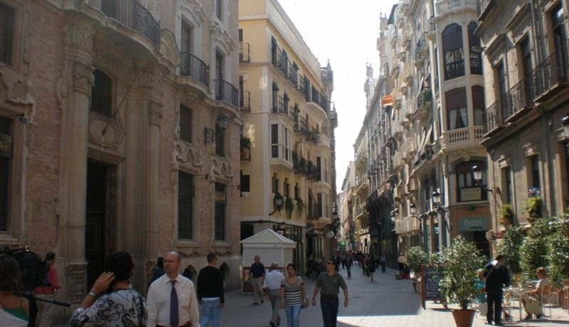 p-murcia-calle_traperia-santo_domingo-murcianboy-13_10_08-cc301435